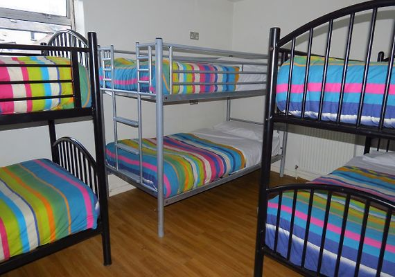 nosda studio hostel cardiff rh nosda studio hostel cardiffhotelswales com